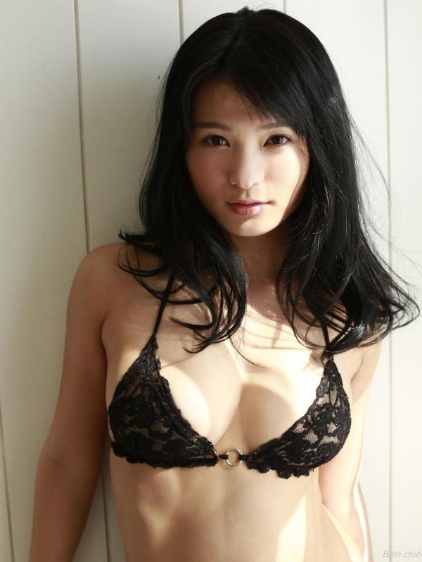 グラビアアイドル 星名美津紀 アイコラ ヌード おっぱい お尻 エロ画像007a.jpg