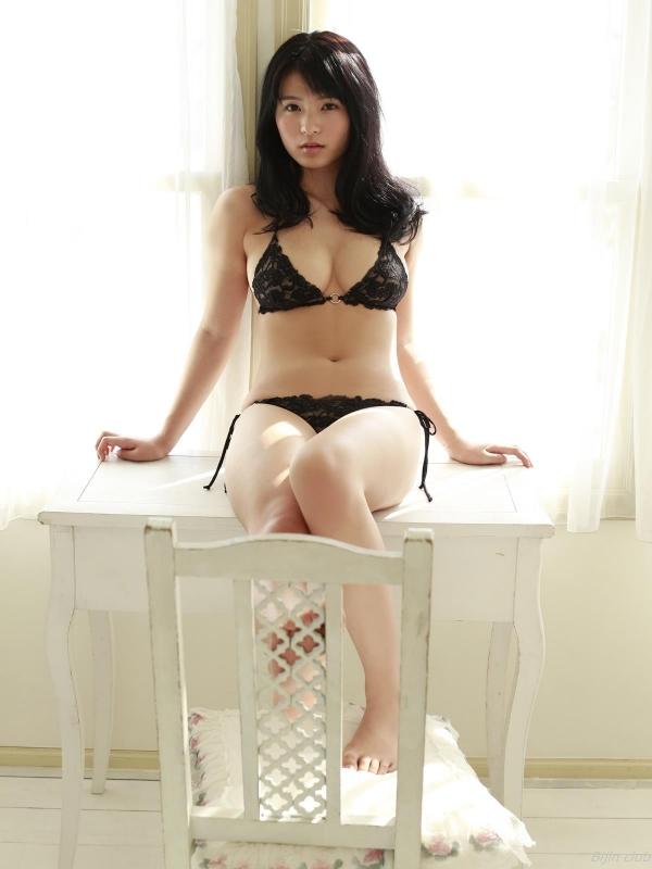 グラビアアイドル 星名美津紀 アイコラ ヌード おっぱい お尻 エロ画像008a.jpg