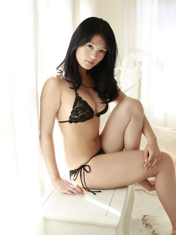 グラビアアイドル 星名美津紀 アイコラ ヌード おっぱい お尻 エロ画像009a.jpg