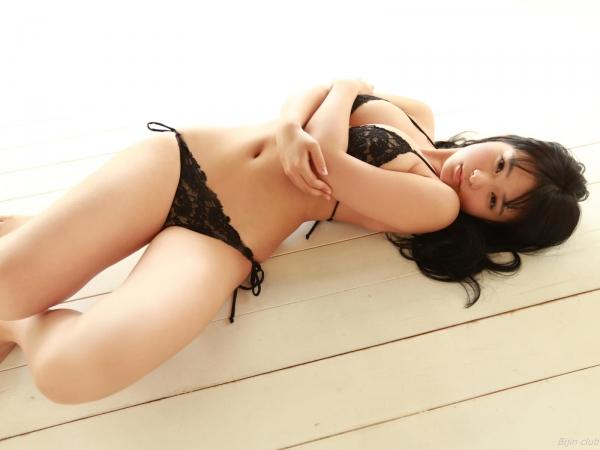 グラビアアイドル 星名美津紀 アイコラ ヌード おっぱい お尻 エロ画像013a.jpg