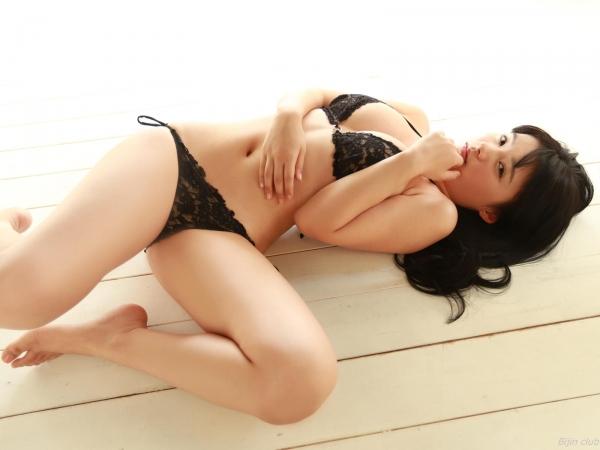 グラビアアイドル 星名美津紀 アイコラ ヌード おっぱい お尻 エロ画像014a.jpg