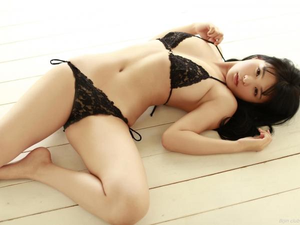 グラビアアイドル 星名美津紀 アイコラ ヌード おっぱい お尻 エロ画像015a.jpg