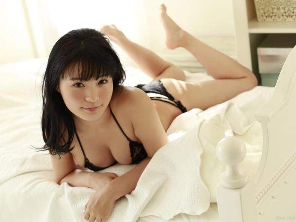 グラビアアイドル 星名美津紀 アイコラ ヌード おっぱい お尻 エロ画像021a.jpg