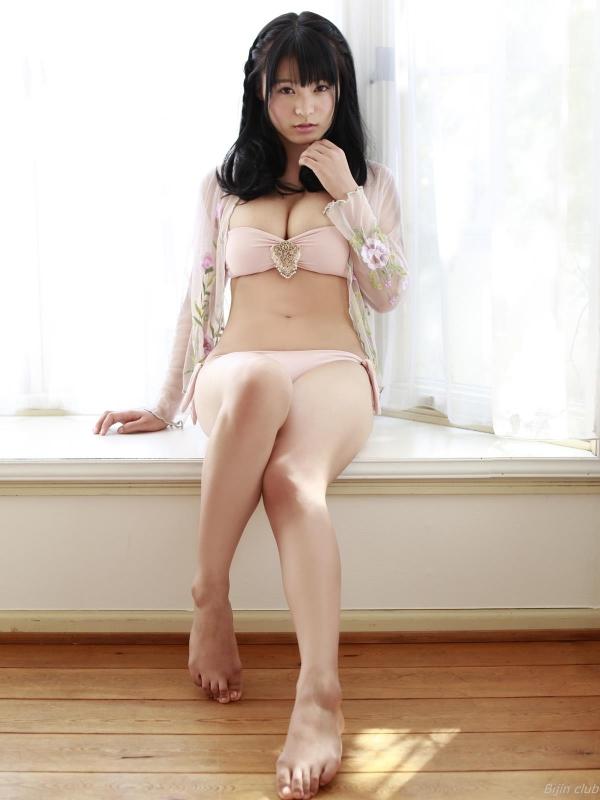 グラビアアイドル 星名美津紀 アイコラ ヌード おっぱい お尻 エロ画像034a.jpg