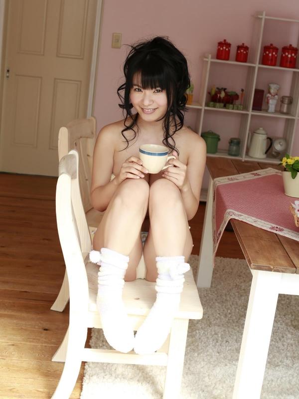 グラビアアイドル 星名美津紀 アイコラ ヌード おっぱい お尻 エロ画像052a.jpg