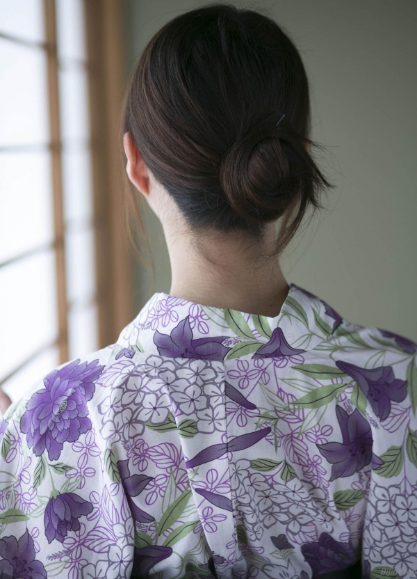 AV女優 星野あかり まんこ  無修正 ヌード クリトリス エロ画像004a.jpg