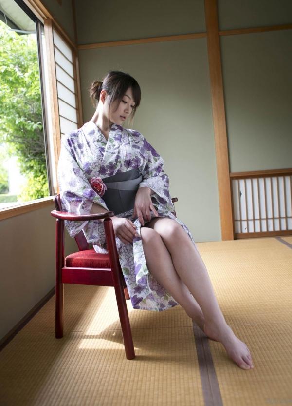 AV女優 星野あかり まんこ  無修正 ヌード クリトリス エロ画像017a.jpg