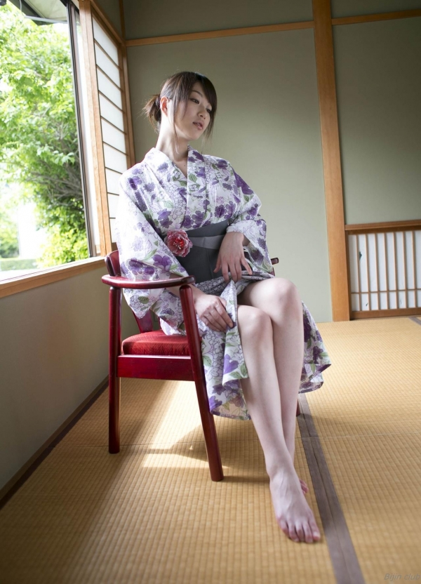 AV女優 星野あかり まんこ  無修正 ヌード クリトリス エロ画像018a.jpg