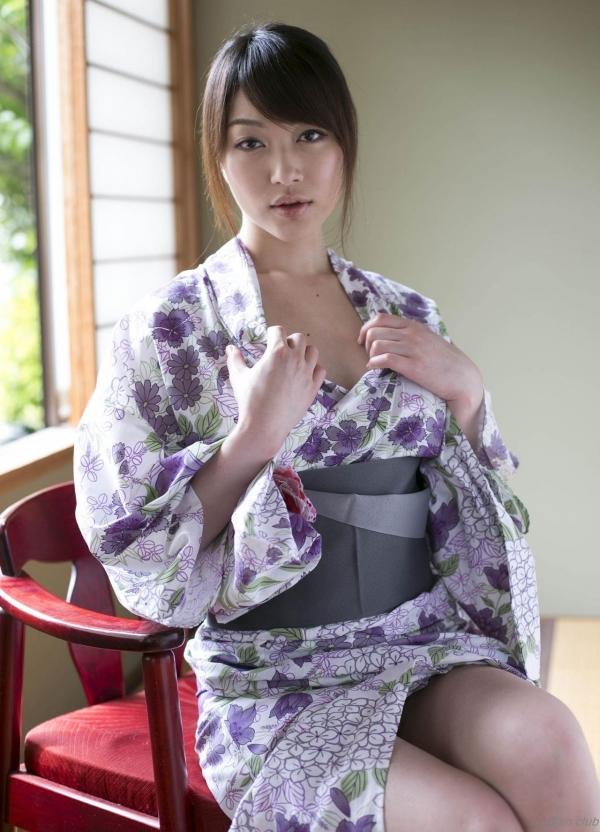 AV女優 星野あかり まんこ  無修正 ヌード クリトリス エロ画像022a.jpg