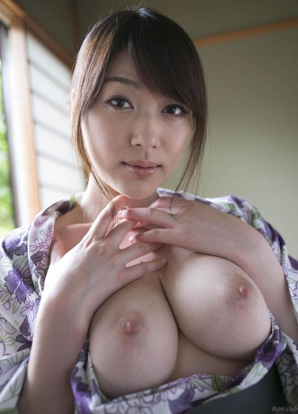 AV女優 星野あかり まんこ  無修正 ヌード クリトリス エロ画像039a.jpg