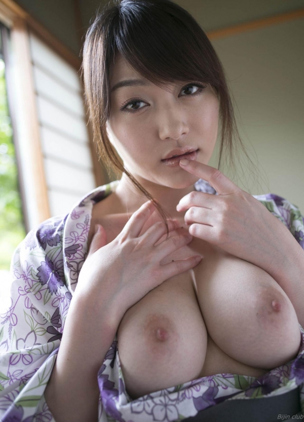 AV女優 星野あかり まんこ  無修正 ヌード クリトリス エロ画像041a.jpg