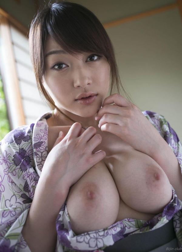AV女優 星野あかり まんこ  無修正 ヌード クリトリス エロ画像042a.jpg