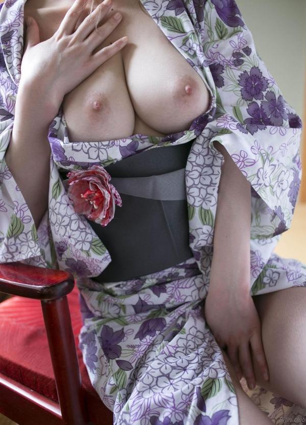 AV女優 星野あかり まんこ  無修正 ヌード クリトリス エロ画像043a.jpg
