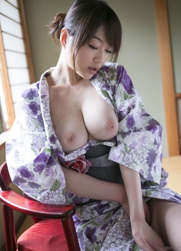 AV女優 星野あかり まんこ  無修正 ヌード クリトリス エロ画像045a.jpg