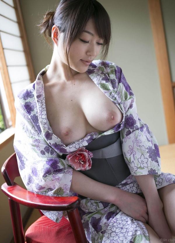 AV女優 星野あかり まんこ  無修正 ヌード クリトリス エロ画像046a.jpg