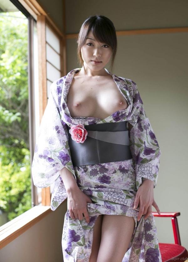 AV女優 星野あかり まんこ  無修正 ヌード クリトリス エロ画像049a.jpg