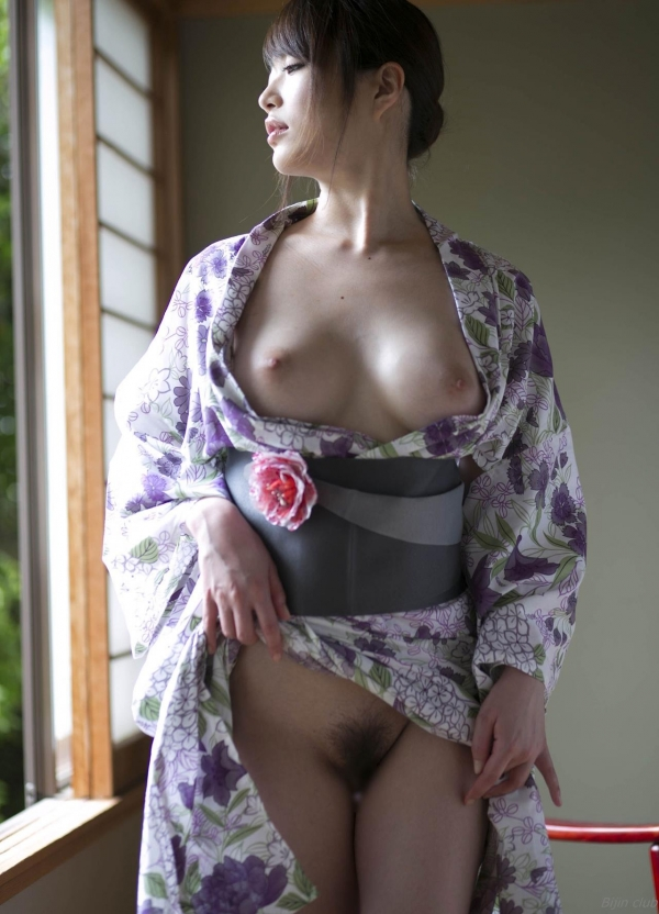 AV女優 星野あかり まんこ  無修正 ヌード クリトリス エロ画像050a.jpg