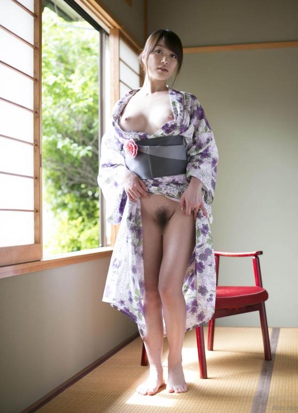 AV女優 星野あかり まんこ  無修正 ヌード クリトリス エロ画像052a.jpg