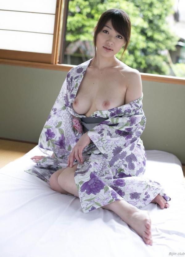 AV女優 星野あかり まんこ  無修正 ヌード クリトリス エロ画像057a.jpg
