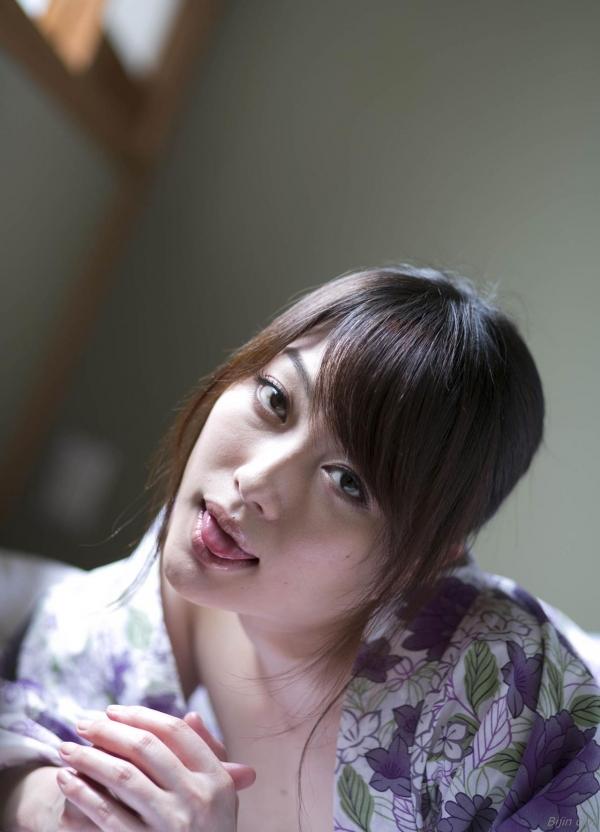 AV女優 星野あかり まんこ  無修正 ヌード クリトリス エロ画像076a.jpg