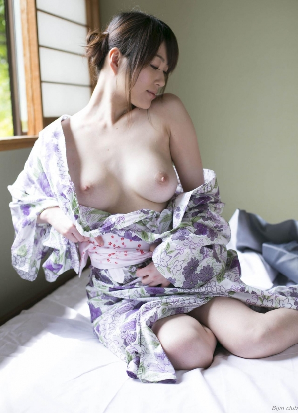 AV女優 星野あかり まんこ  無修正 ヌード クリトリス エロ画像078a.jpg