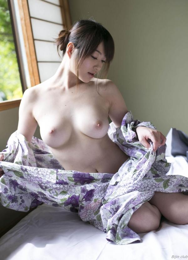 AV女優 星野あかり まんこ  無修正 ヌード クリトリス エロ画像082a.jpg