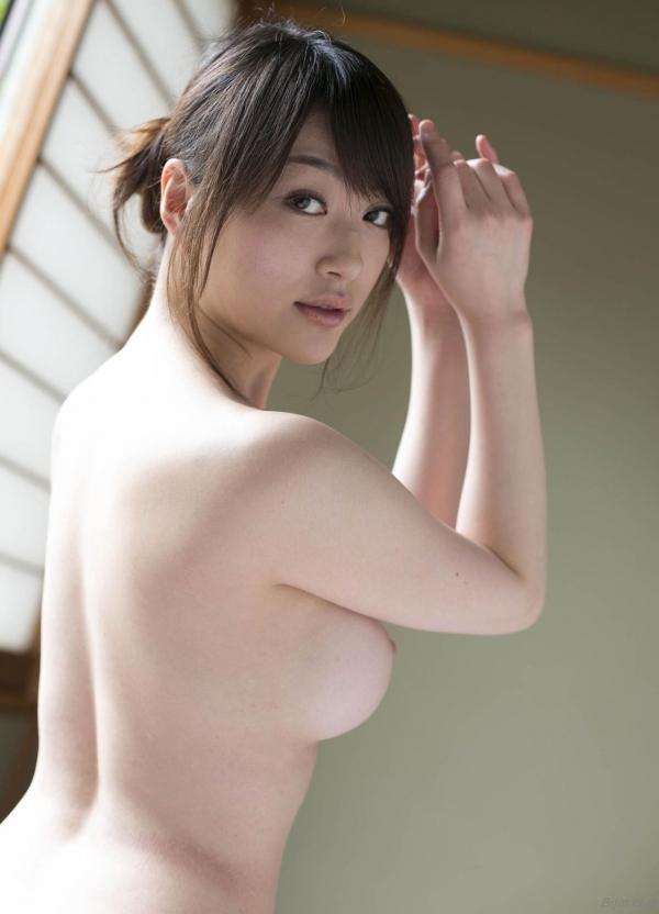 AV女優 星野あかり まんこ  無修正 ヌード クリトリス エロ画像106a.jpg