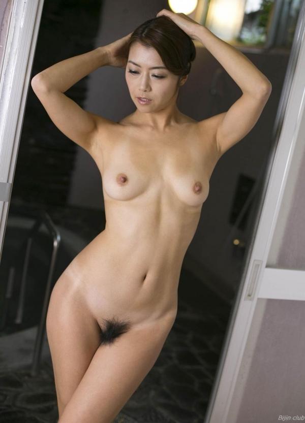北条麻紀 露店風呂しっとり熟女ヌード画像108枚の009枚目