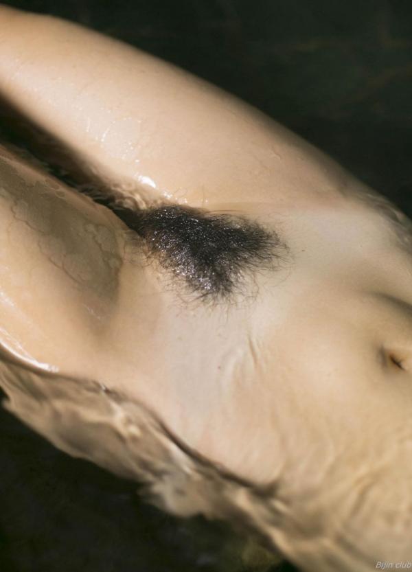 北条麻紀 露店風呂しっとり熟女ヌード画像108枚の018枚目
