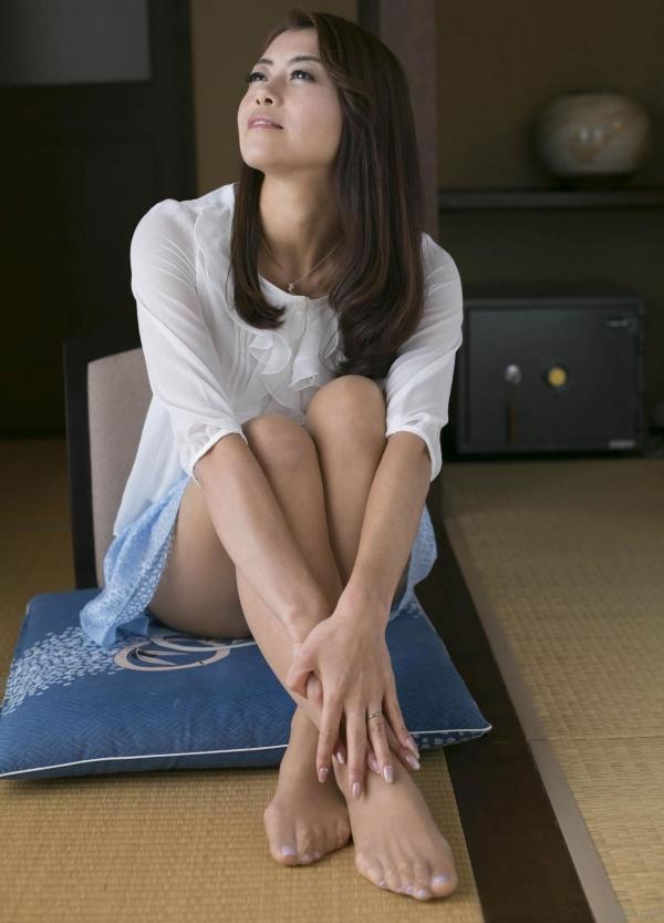 北条麻妃 妖艶な美熟女のヌード画像125枚の028枚目