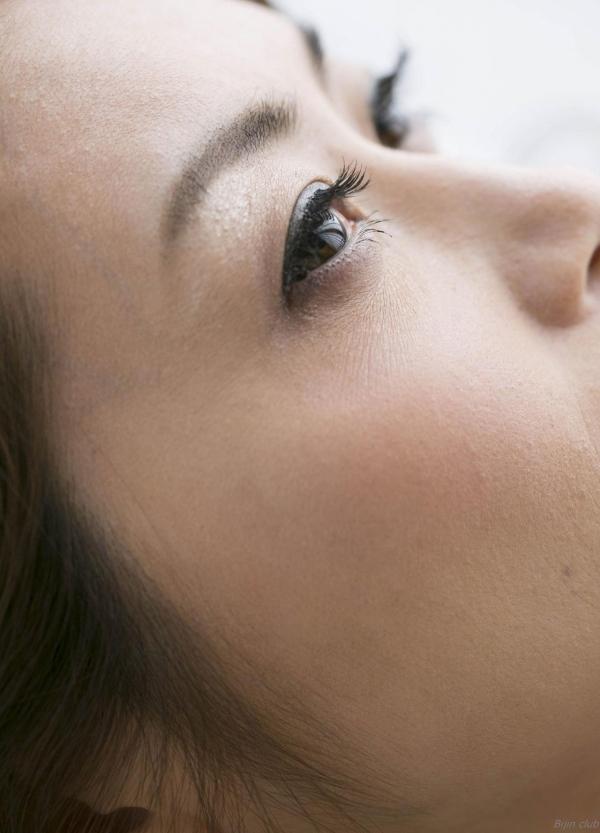 北条麻妃 妖艶な美熟女のヌード画像125枚の046枚目