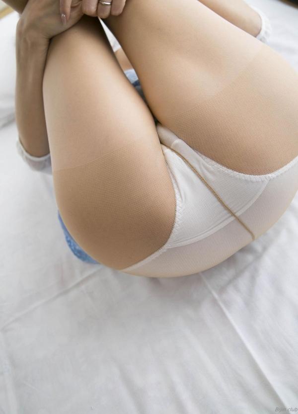 北条麻妃 妖艶な美熟女のヌード画像125枚の060枚目