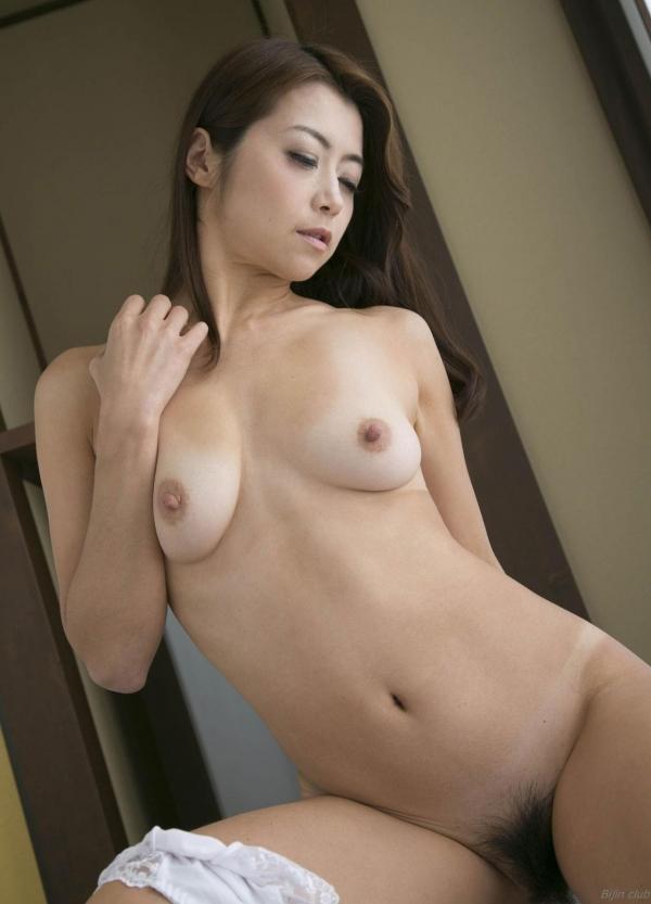 北条麻妃 妖艶な美熟女のヌード画像125枚の115枚目