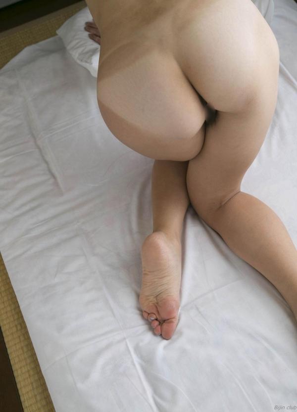 北条麻妃 妖艶な美熟女のヌード画像125枚の119枚目