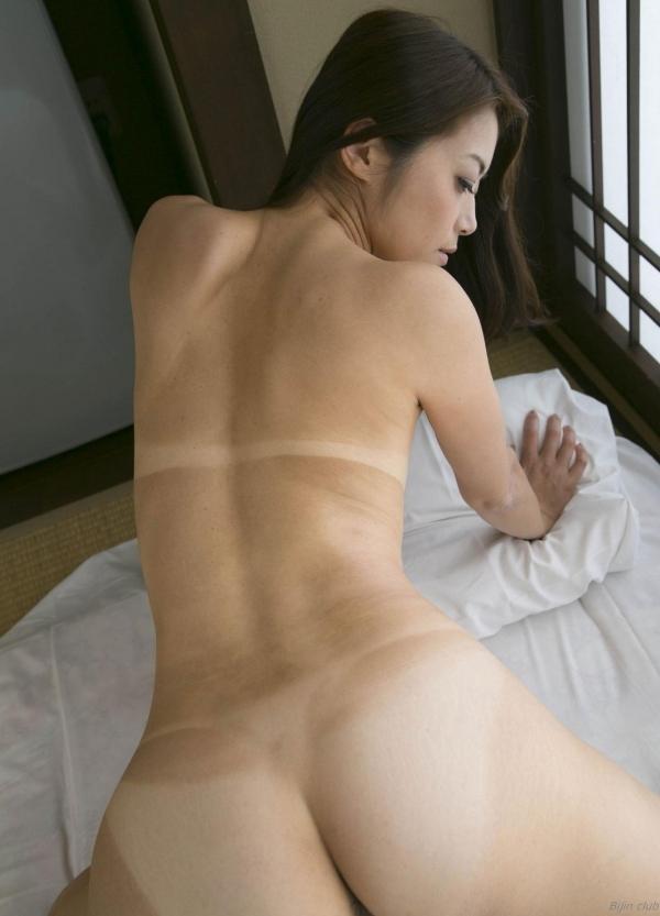 北条麻妃 妖艶な美熟女のヌード画像125枚の120枚目