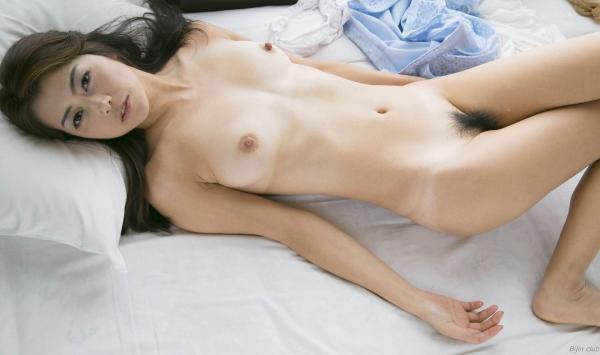 北条麻妃 妖艶な美熟女のヌード画像125枚の123枚目