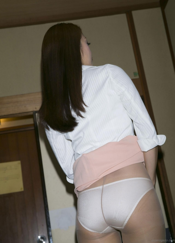 AV女優 北条麻妃 人妻 熟女 まんこ  無修正 ヌード クリトリス エロ画像038a.jpg