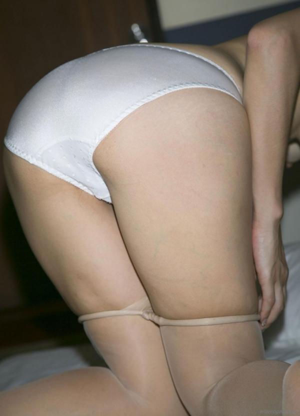 AV女優 北条麻妃 人妻 熟女 まんこ  無修正 ヌード クリトリス エロ画像055a.jpg