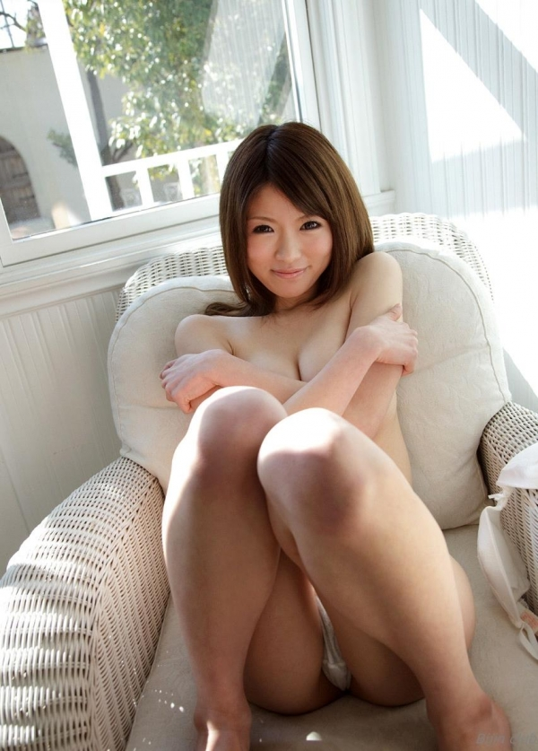 AV女優 今村美穂 無修正 ヌード エロ画像007a.jpg