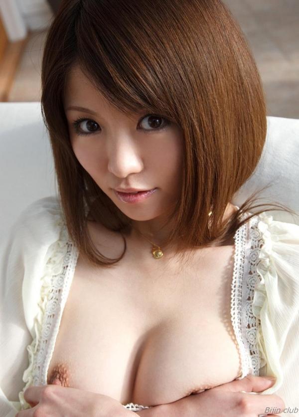 AV女優 今村美穂 無修正 ヌード エロ画像030a.jpg