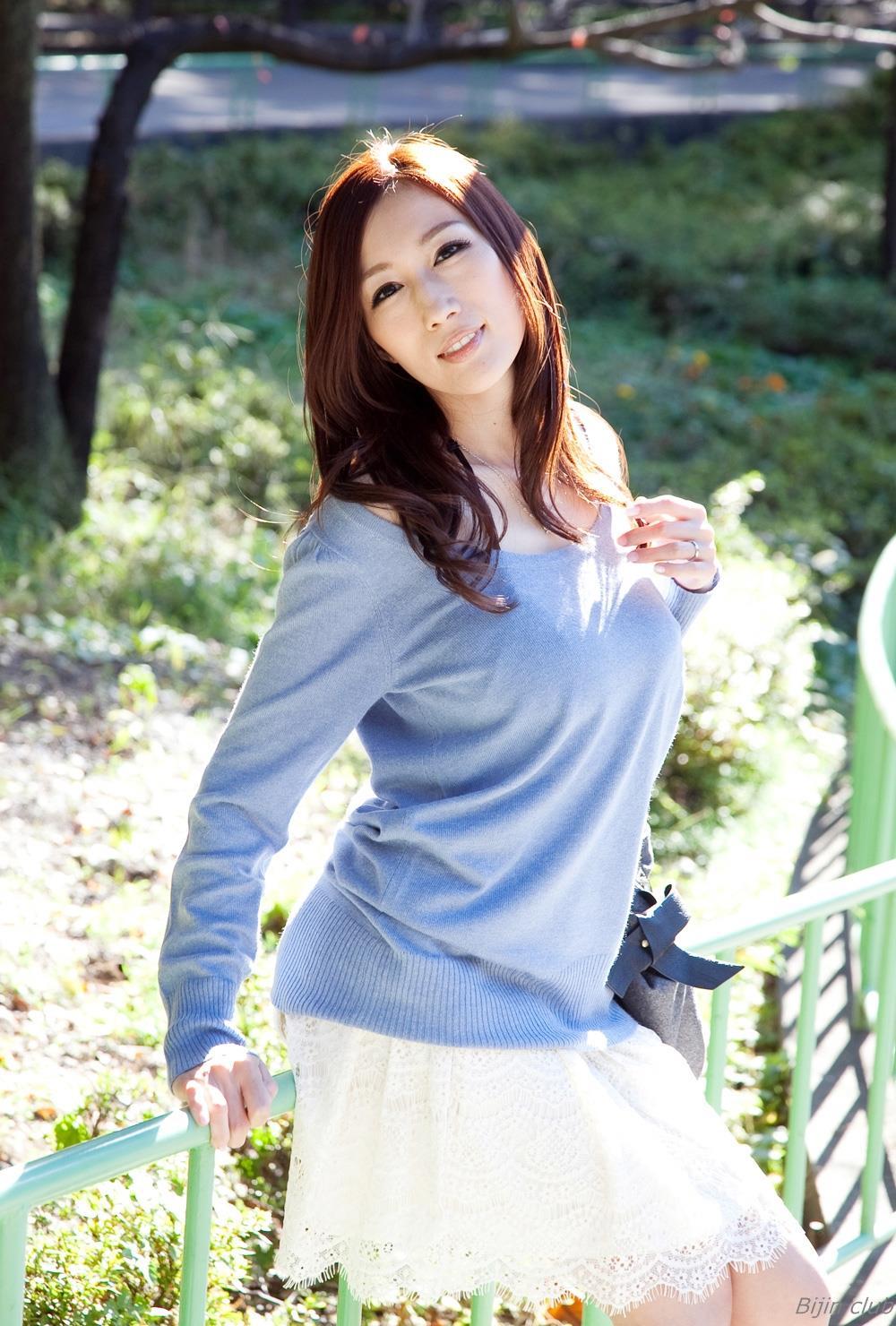 show.jpg4.us jpg4info postto.me MPC-HC AV女優 JULIA