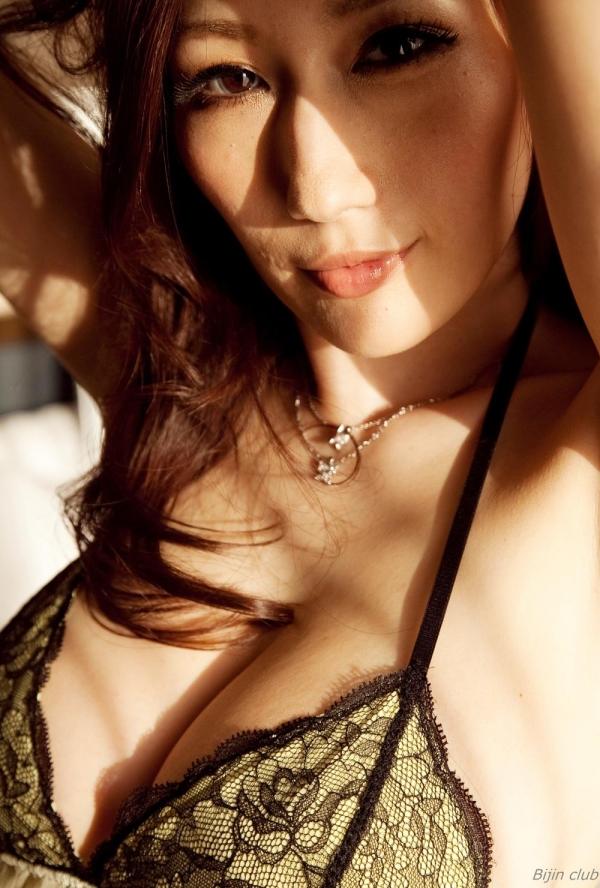 AV女優 JULIA 色気ムンムンの人妻などエロ画像100枚 まんこ画像  無修正 ヌード画像 クリトリス画像 エロ画像038a.jpg