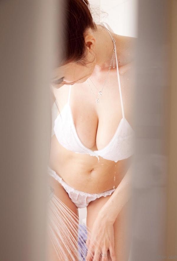 AV女優 JULIA 色気ムンムンの人妻などエロ画像100枚 まんこ画像  無修正 ヌード画像 クリトリス画像 エロ画像096a.jpg