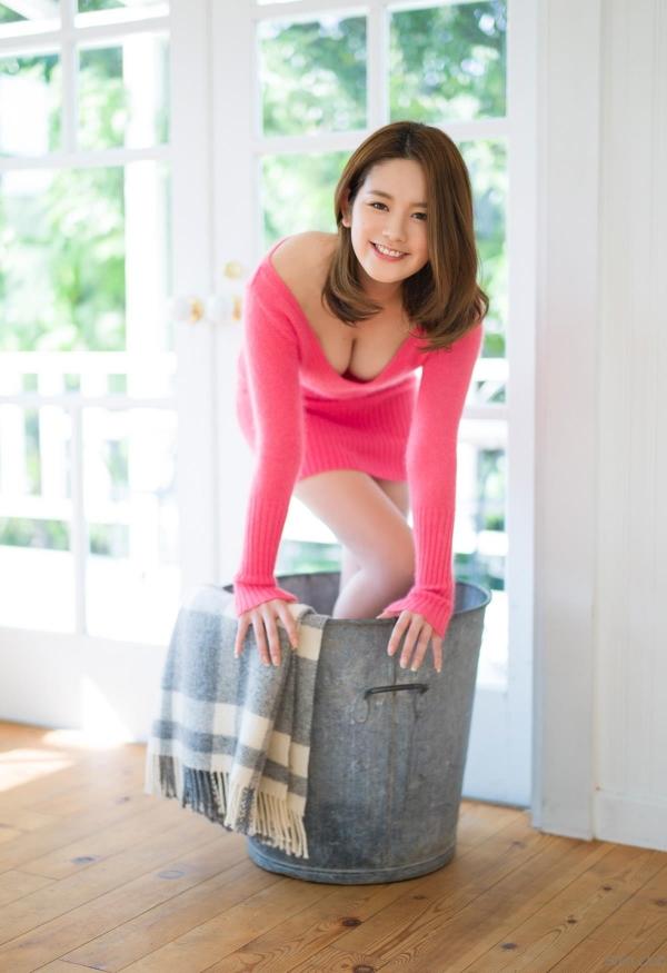 グラビアアイドル 筧美和子(かけいみわこ)色白巨乳!高画質グラビア画像60枚 アイコラ ヌード おっぱい お尻 エロ画像007a.jpg