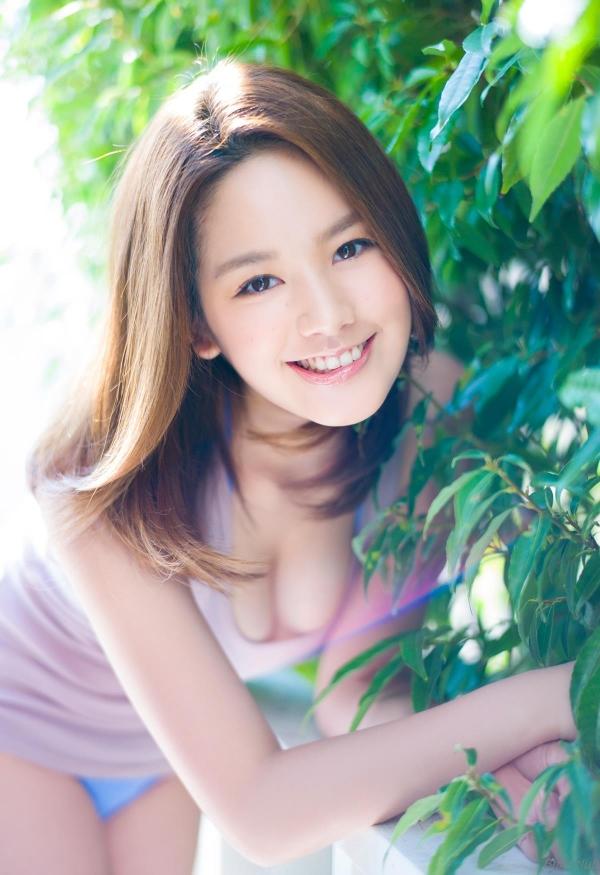 グラビアアイドル 筧美和子(かけいみわこ)色白巨乳!高画質グラビア画像60枚 アイコラ ヌード おっぱい お尻 エロ画像023a.jpg