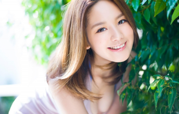 グラビアアイドル 筧美和子(かけいみわこ)色白巨乳!高画質グラビア画像60枚 アイコラ ヌード おっぱい お尻 エロ画像024a.jpg
