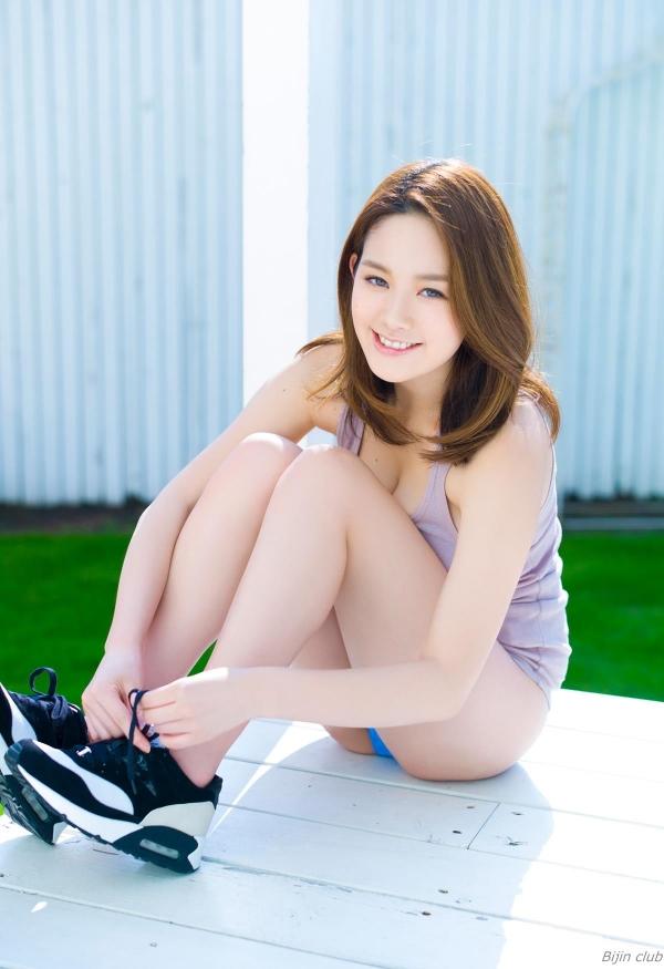 グラビアアイドル 筧美和子(かけいみわこ)色白巨乳!高画質グラビア画像60枚 アイコラ ヌード おっぱい お尻 エロ画像027a.jpg
