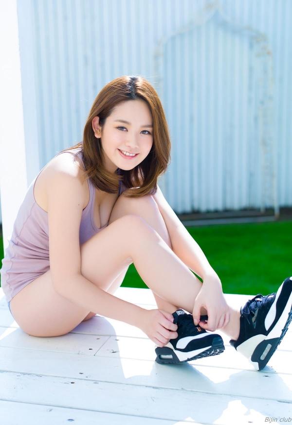 グラビアアイドル 筧美和子(かけいみわこ)色白巨乳!高画質グラビア画像60枚 アイコラ ヌード おっぱい お尻 エロ画像029a.jpg