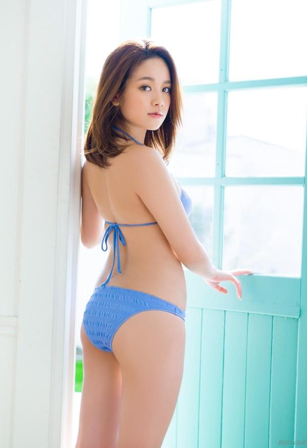 グラビアアイドル 筧美和子(かけいみわこ)色白巨乳!高画質グラビア画像60枚 アイコラ ヌード おっぱい お尻 エロ画像032a.jpg