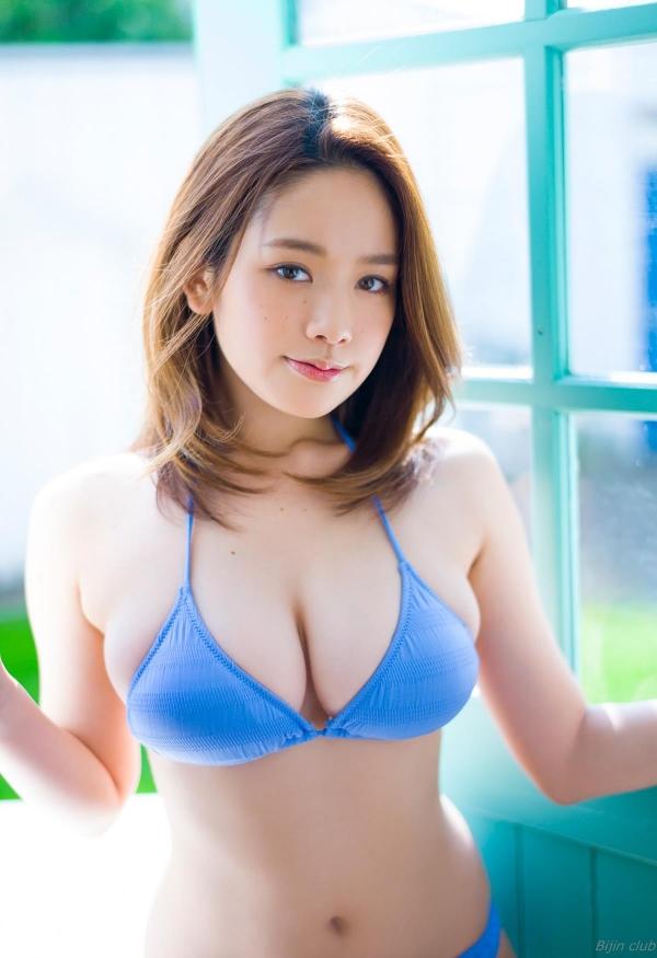 グラビアアイドル 筧美和子(かけいみわこ)色白巨乳!高画質グラビア画像60枚 アイコラ ヌード おっぱい お尻 エロ画像033a.jpg